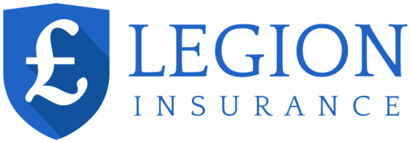 Legion Insurance Group