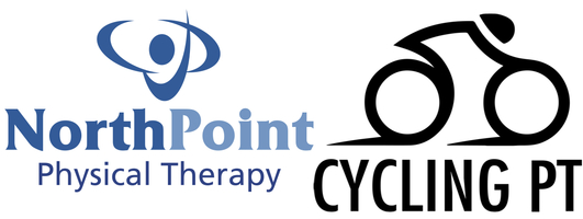 North Point Physical Therapy