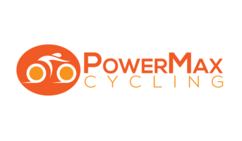 PowerMax Cycling
