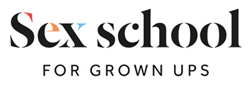 Sex School for Grown Ups