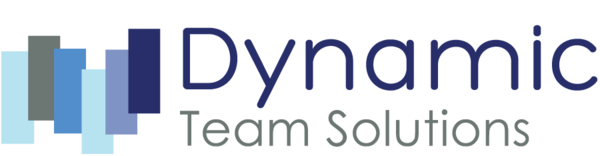 Dynamic Team Solutions