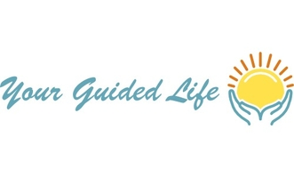 Your Guided Life