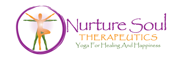 Nurture Soul Therapeutics