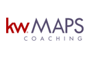 KW MAPS Coaching
