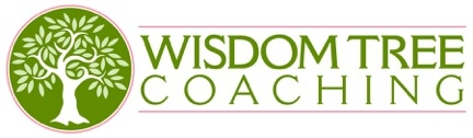 Wisdom Tree Coaching