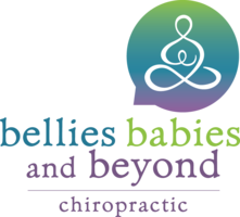 Bellies, Babies and Beyond Boulder, LLC