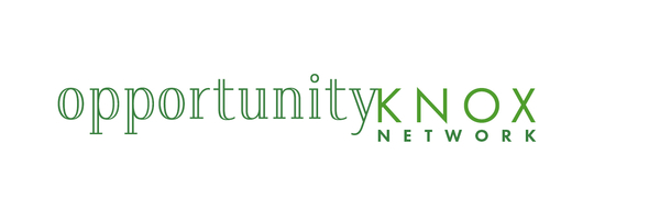 Opportunity Knox Network LLC