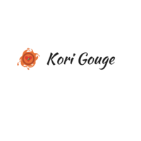 Kori Gouge, LLC Coaching