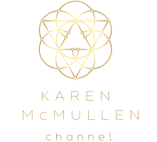 Karen McMullen & Live Your Genius Inc.