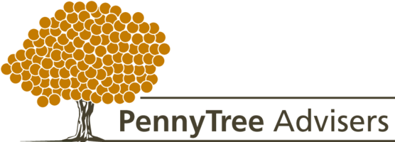 PennyTree Advisers, LLC