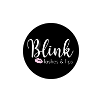 Schedule Appointment with Blink Lash And Brow Lounge