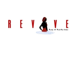 Revive Beauty-N-Braids Hair Studios