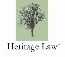 Heritage Law