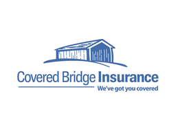 Covered Bridge Insurance