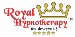 Royal Hypnotherapy (Caduceus Institute Inc.)