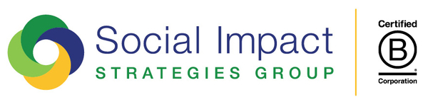 Social Impact Strategies Group