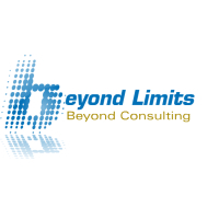 Beyond Limits LLC