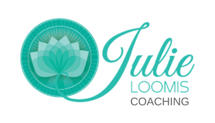 Julie Loomis Coaching + Luna Azul Retreats