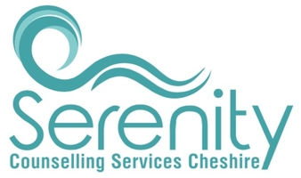 Serenity Counselling Services Cheshire