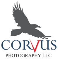 Corvus Photography LLC