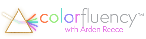 Arden Reece Color