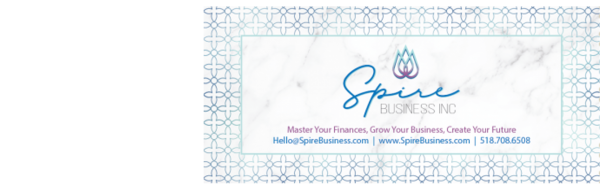 Spire Business, Inc
