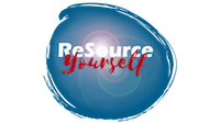 ReSource Yourself