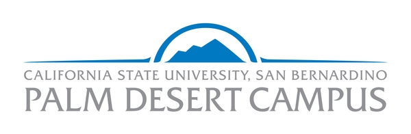 Palm Desert Campus Student Services
