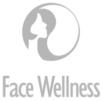 Face Wellness by Malgosia Stanislawski (Your Life Coach)