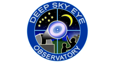 Deep Sky Eye Observatory Inc
