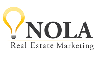 NOLA Real Estate Marketing