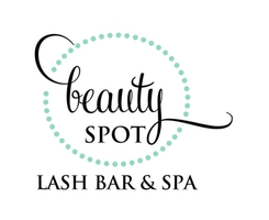 Beauty Spot Lash Bar & Spa