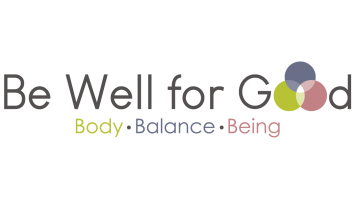 Be Well for Good, LLC