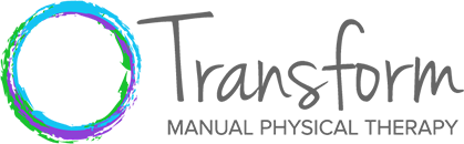 Transform Manual Physical Therapy