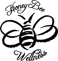 Honey Bee Wellness