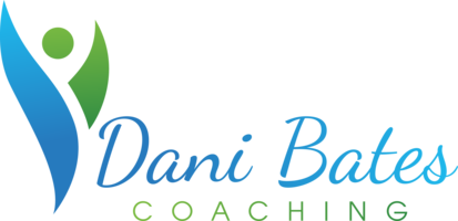 Dani Bates Coaching