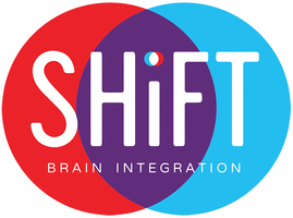 Shift Brain Integration