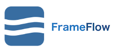 FrameFlow Software