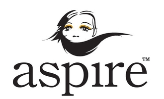 Aspire Radiance Laser Clinics