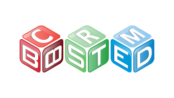 Boosted CRM LLC