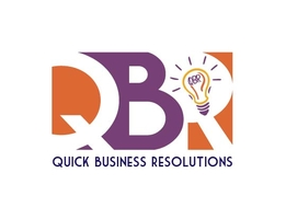 Quick Business Resolutions