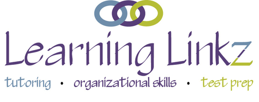 Learning Linkz Tutoring