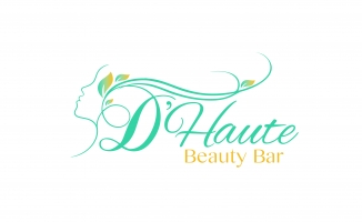 D'Haute Beauty Bar