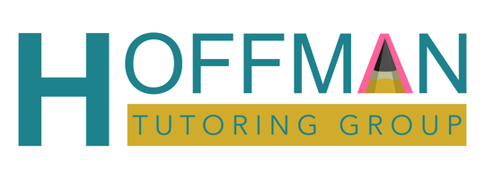 Hoffman Tutoring Group