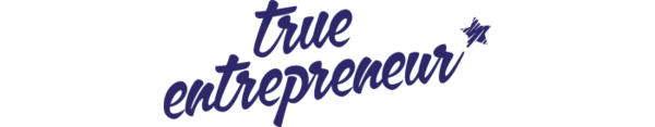 Cate Richards of True Entrepreneur