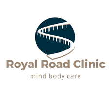 Royal Road Clinic: mind body care