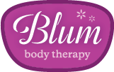 Blum Body Therapy