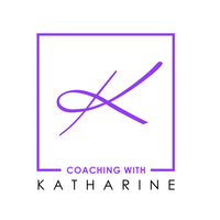 Coaching with Katharine