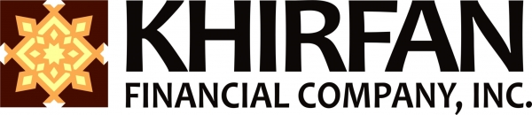 Khirfan Benefits Consulting