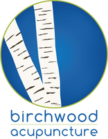 Birchwood Acupuncture